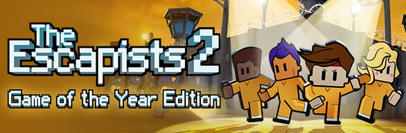 the-escapists-2-game-of-the-year-edition-image