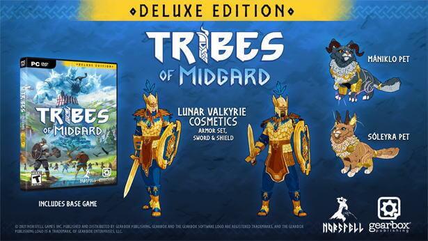 tribes-of-midgard-deluxe-content