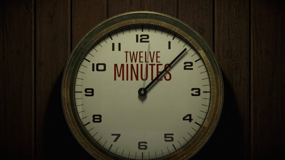 twelve-minutes-control-setting-japanese
