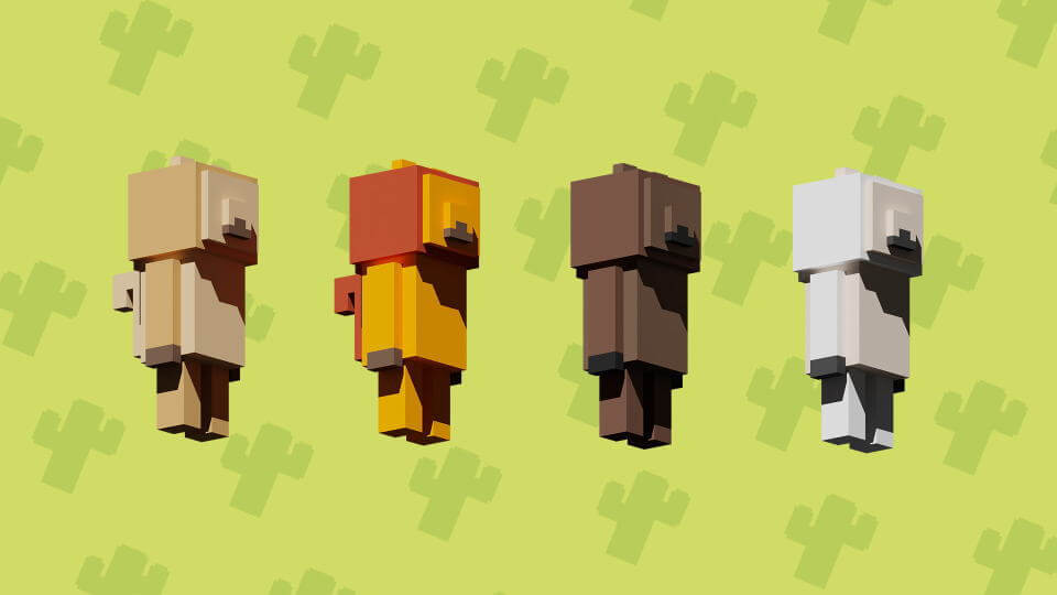 unrailed-supporter-pack-skin-2