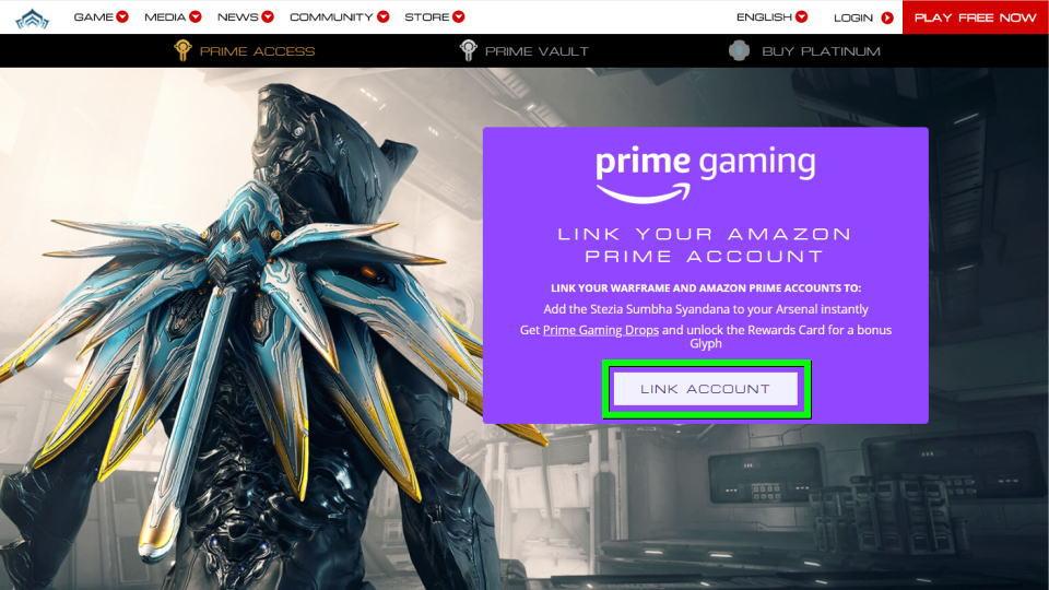 warframe-prime-gaming-3