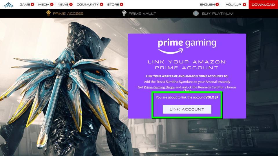 warframe-prime-gaming-6