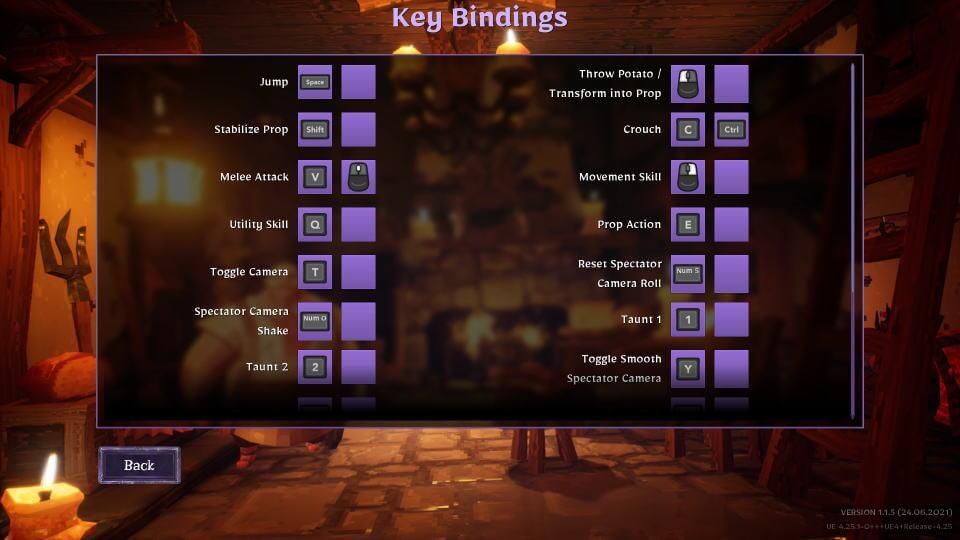 witch-it-keyboard-setting-3