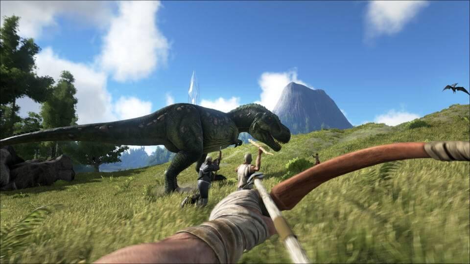 ark-survival-evolved-game-screen-shot