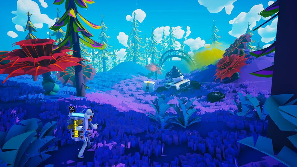 astroneer-game-screen-shot