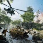 bf2042-battlefield-2042-osusume-bto-pc-spec-150x150