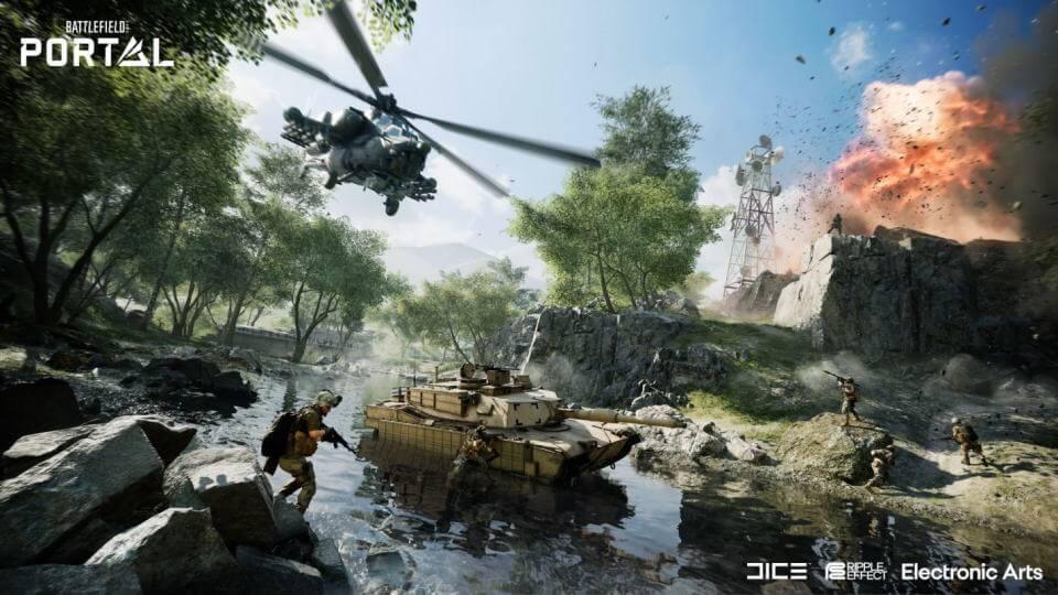 bf2042-battlefield-2042-osusume-bto-pc-spec