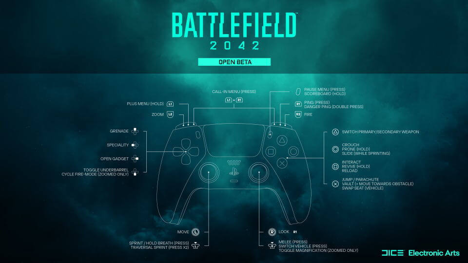 bf2042-controller-setting-playstation