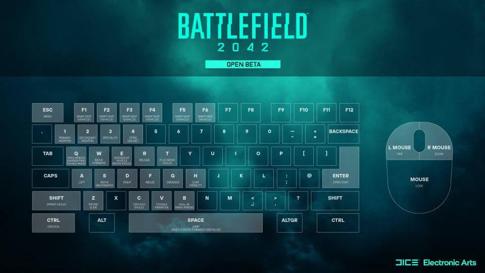 bf2042-keyboard-setting-1