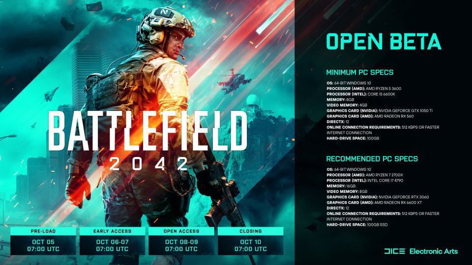 bf2042-pc-system-requirements