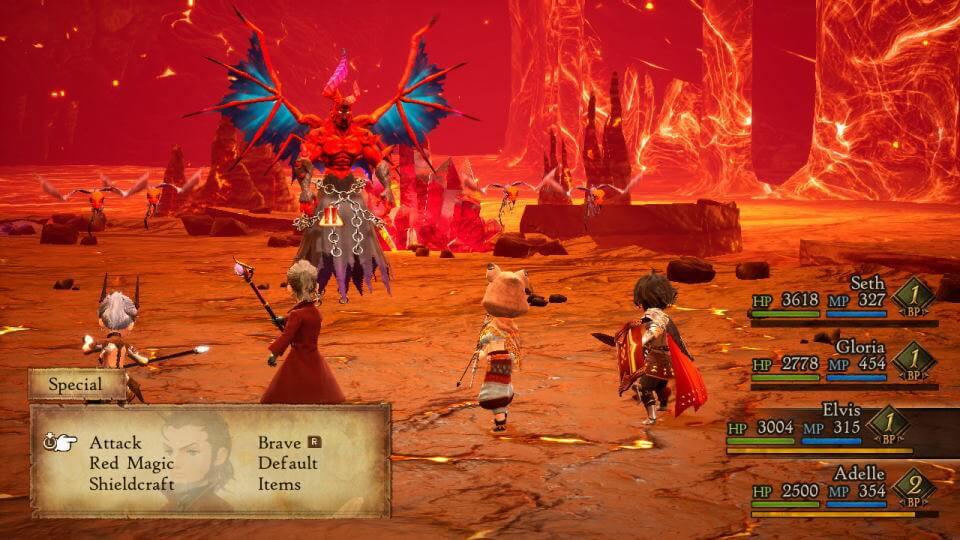 bravely-default-2-game-screen-shot