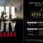 call-of-duty-vanguard-beta-test-150x150