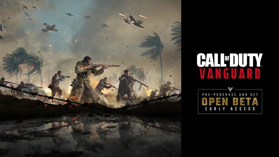 call-of-duty-vanguard-pre-order-operator
