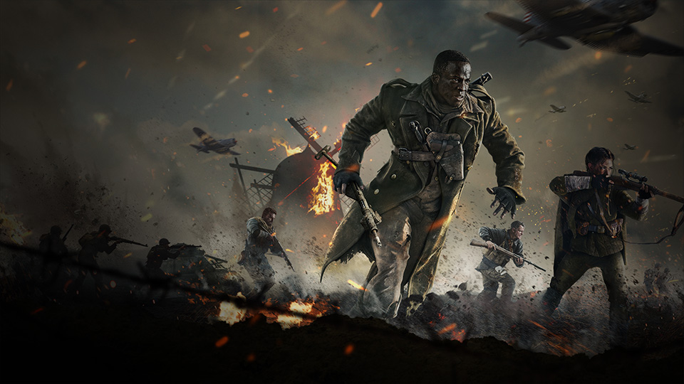 call-of-duty-vanguard-ultimate-edition-image