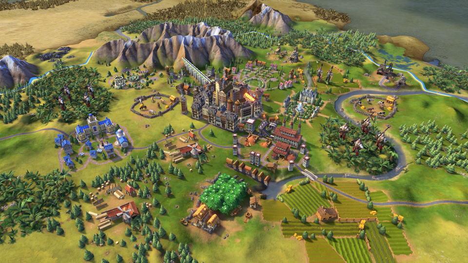 civilization-6-game-screen-shot