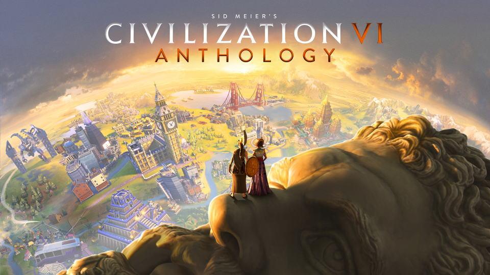 civilization-6-platinum-edition-anthology-tigai-hikaku-spec