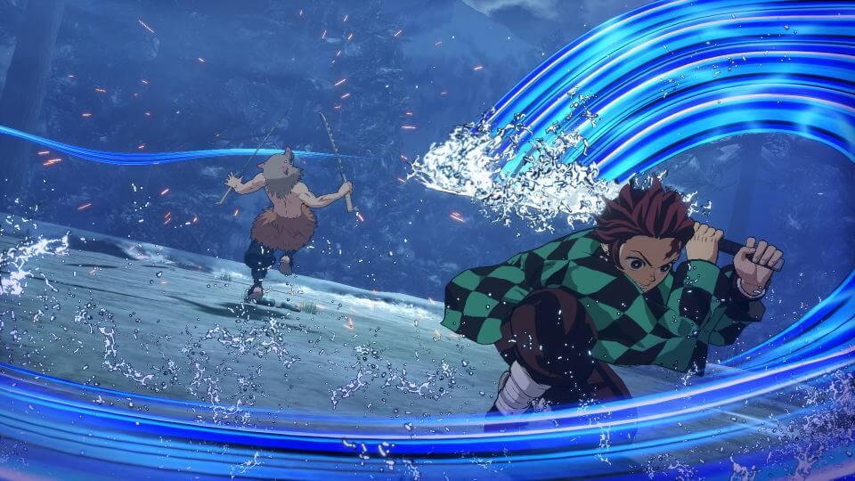 demon-slayer-kimetsu-no-yaiba-game-screen-shot