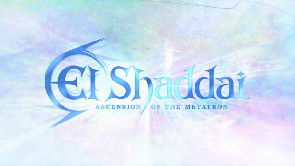 el-shaddai-deluxe-pack-tigai-hikaku-spec