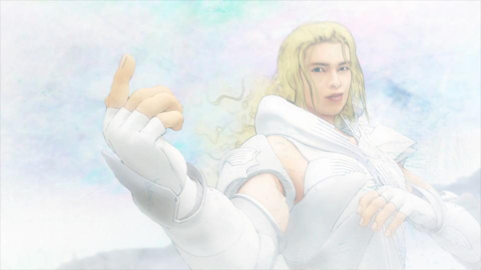 el-shaddai-game-screen-shot-1