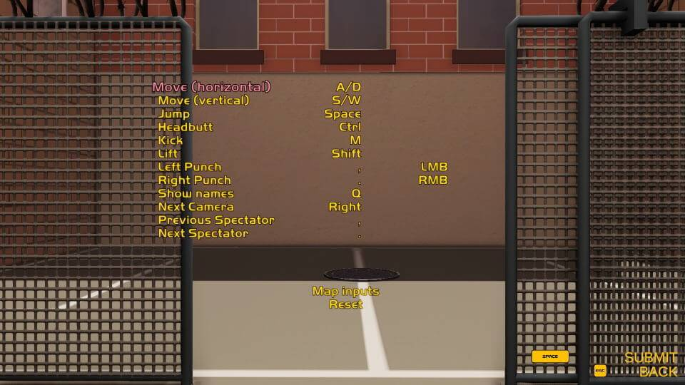 gang-beasts-keyboard-controller-setting-4