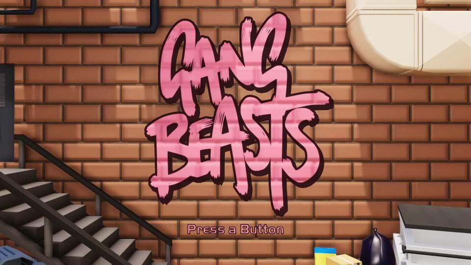 gang-beasts-keyboard-controller-setting-spec