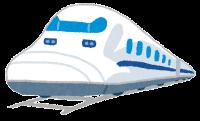 home-5g-hr01-speed-hikaku