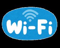 home-5g-hr01-wi-fi-hikaku