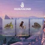 humankind-keyboard-setting-japanese-150x150
