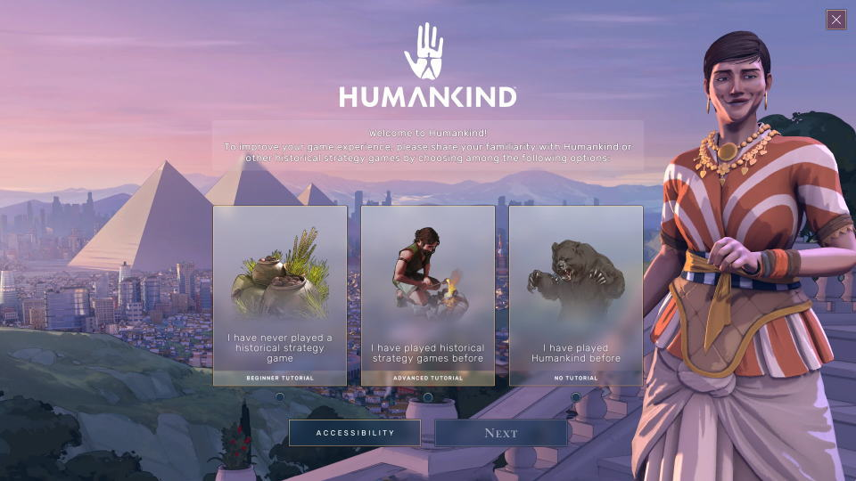 humankind-keyboard-setting-japanese