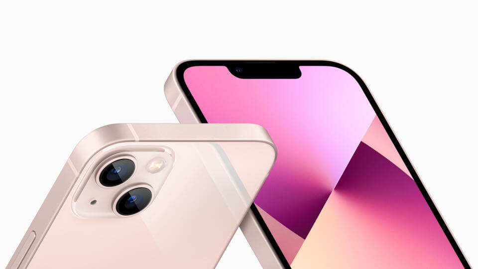iphone-13-color-pink-1