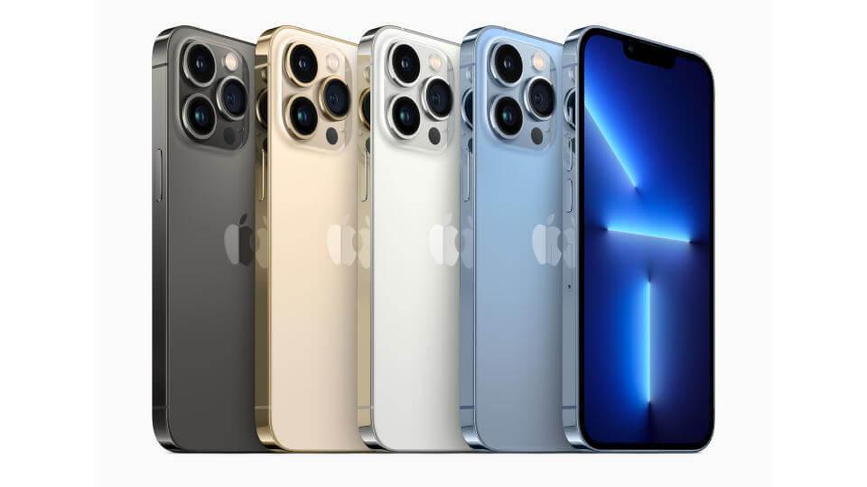 iphone-13-pro-iphone-13-tigai-kakaku-hikaku