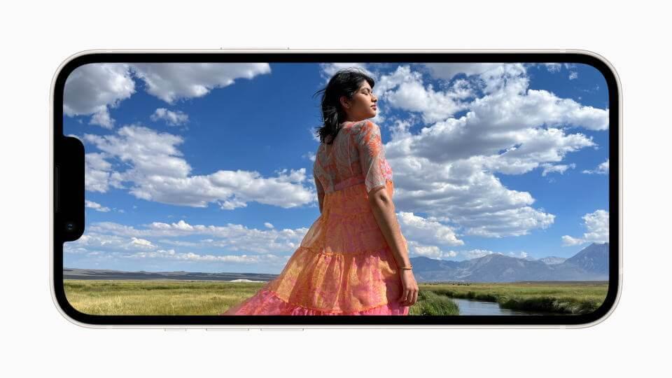 iphone-13-super-retina-xdr-oled-display