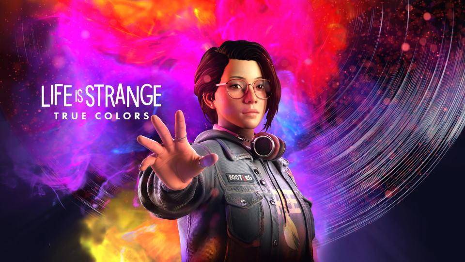 life-is-strange-true-colors-deluxe-ultimate-edition-tigai-hikaku-spec