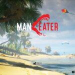 maneater-apex-edition-tigai-hikaku-spec-150x150