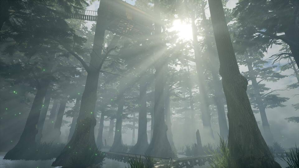 myst-game-screen-shot