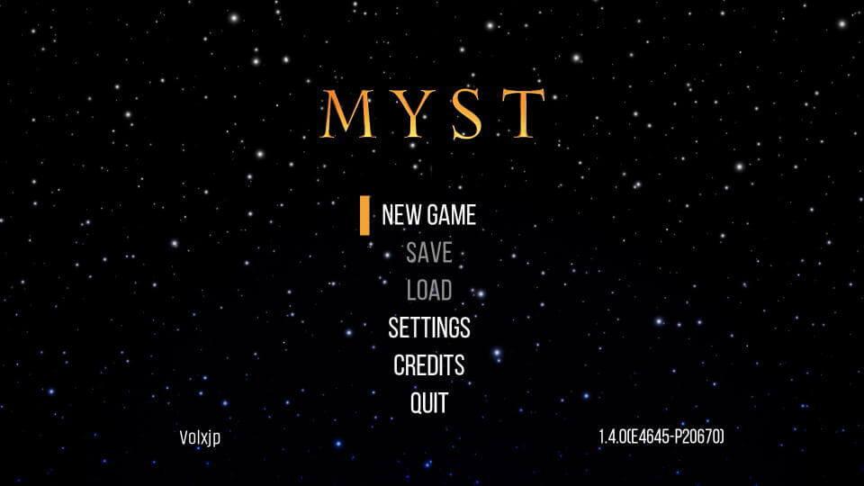 myst-keyboard-setting-japanese