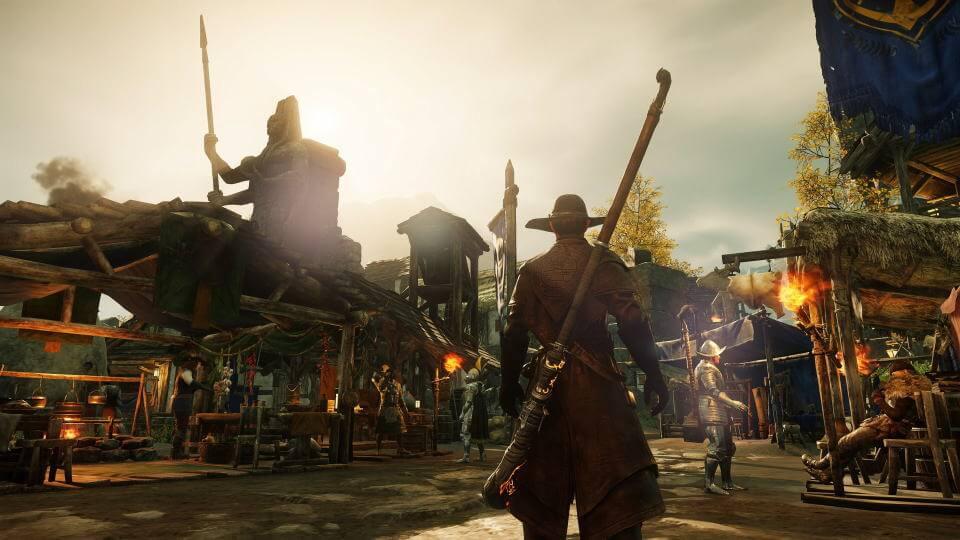 new-world-game-screen-shot