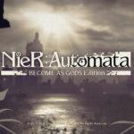 nier-automata-edition-tigai-hikaku-spec-150x150