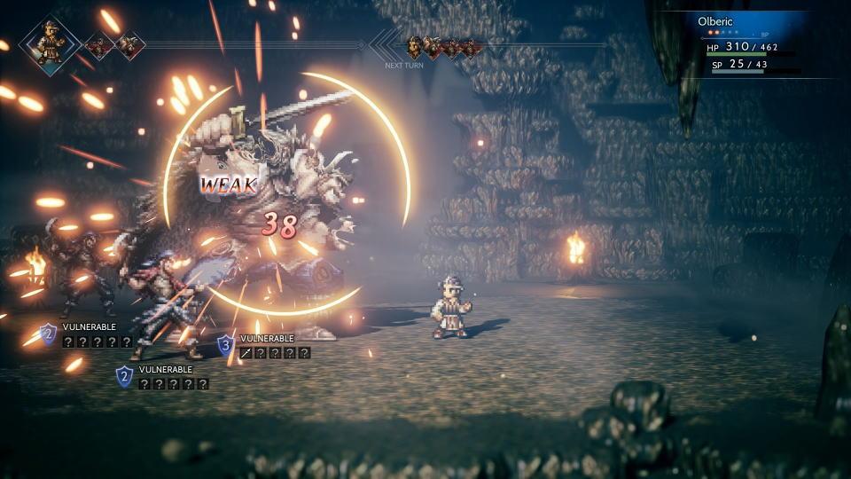 octopath-traveler-game-screen-shot