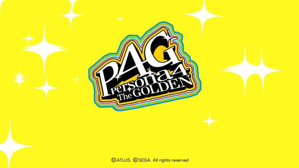 persona-4-golden-deluxe-edition-tigai-hikaku-spec