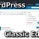 plugin-classic-editor-gutenberg-3-150x150