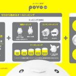 povo-2-5-fun-kakeho-550yen-au-1-150x150