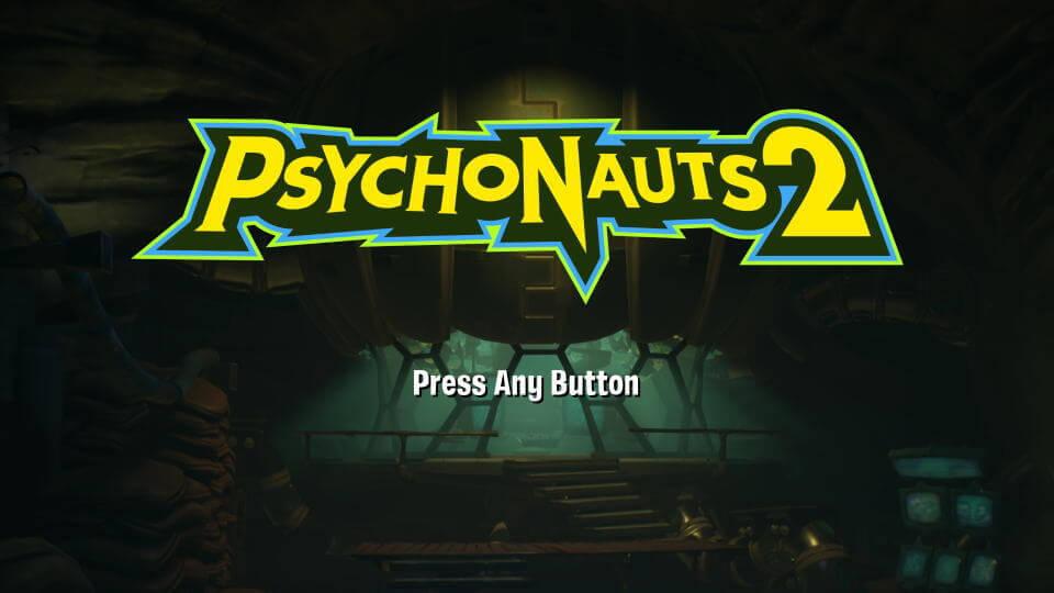 psychonauts-2-keyboard-controller-setting-spec