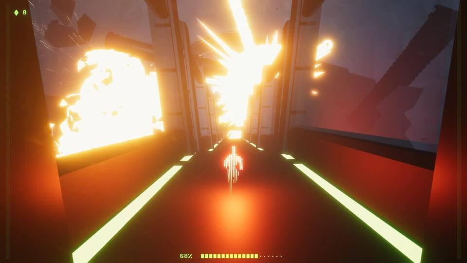 recompile-game-screen-shot