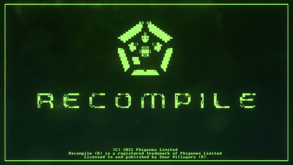 recompile-keyboard-controller-setting-spec