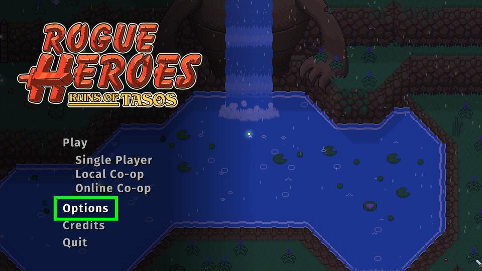 rogue-heroes-ruins-of-tasos-change-japanese-1