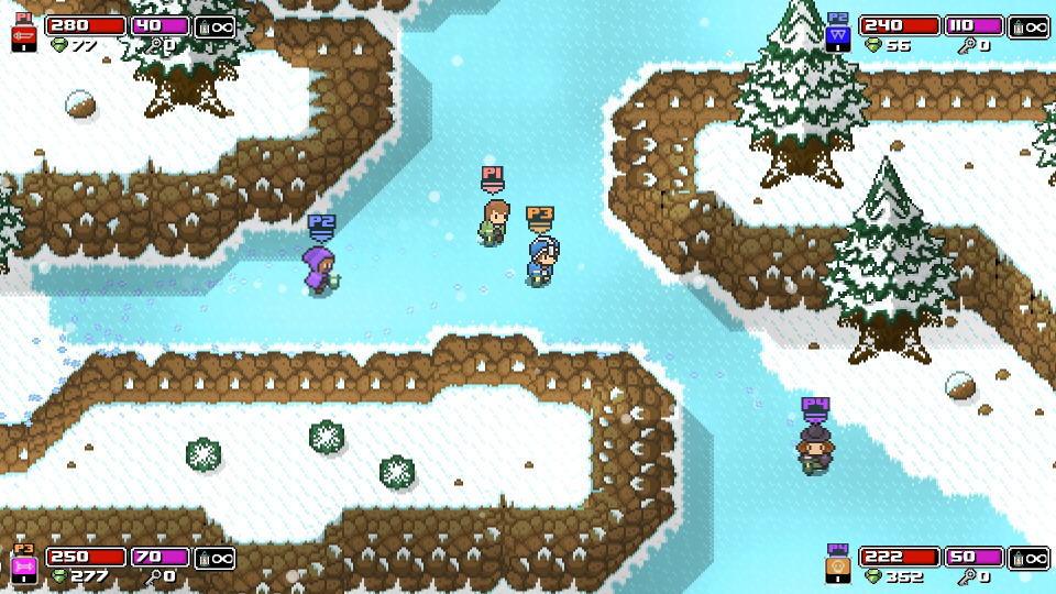 rogue-heroes-ruins-of-tasos-game-screen-shot