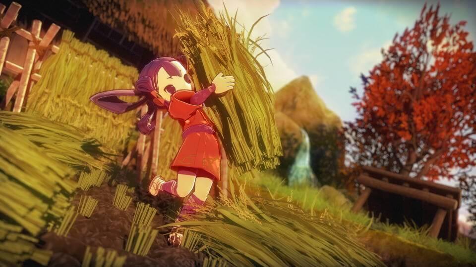 sakuna-of-rice-and-ruin-game-screen-shot