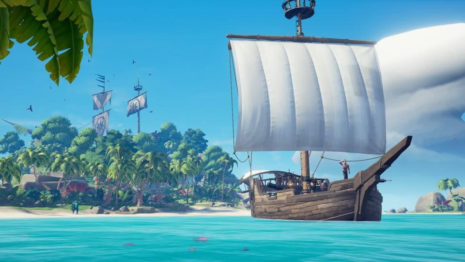 sea-of-thieves-game-screen-shot