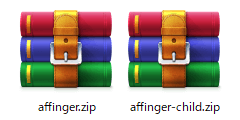 seo-template-affinger-6-zip-icon